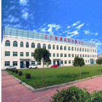Liaoning Chaopeng Clothing Co., Ltd
