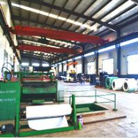 Haicheng Yufeng Technology Co., Ltd.