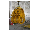 Hoisting Cable