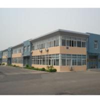 Shenyang Taiboda Petroleum Logging Equipment Co., Ltd.