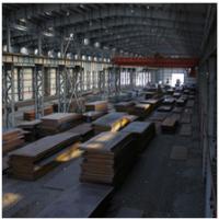 Anshan Jinhengxin Commercial And Trading Co., Ltd