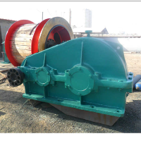 Jinzhou Mining Equipment Co., Ltd.