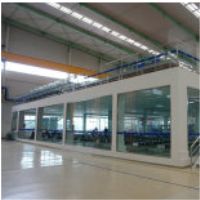 Rongxin Power Electronic Co., Ltd.