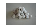 Caustic Calcined Magnesite / Cinder Ball (MGO 65-68)