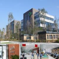JWM Hi-Tech Development Co., Ltd.