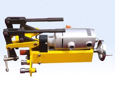 General drilling machine ZG-3X32(23-32)