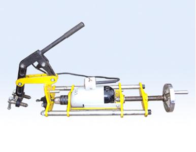 drilling machie ZG-1X13