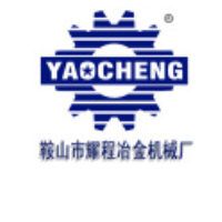 Anshan Yaocheng Metallurgy Machinery Co., Ltd
