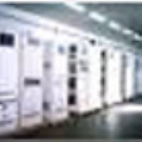 Anshan Jieshi Broadcast & TV Equipment Sale Division
