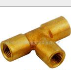 Modular JZH - 3 t pipe joint