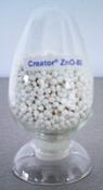 Predispersed rubber activator ZnO – 80