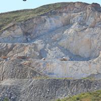Haicheng Shengyueruiheng Mining Industry Co., Ltd