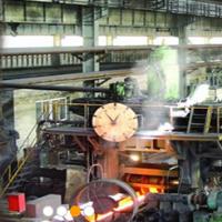 Haicheng Dongsi Section Steel Co., Ltd.