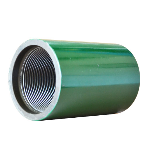 High Quality  Chinese Facotry Special Thread Oil Tube