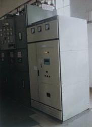 Best quality useful high voltage motor soft starter