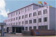 Liaoning Kuake petro-equipment Co., Ltd.