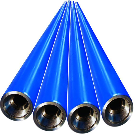Favorites Compare Oilfield drilling equipment API High Quality slick Drill Pipe and Drill Collar slips for sale (Manufacturer)