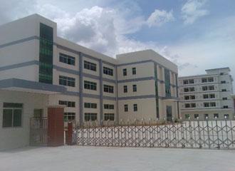 Dalian Jinzhou Zhicheng Precision Parts Factory
