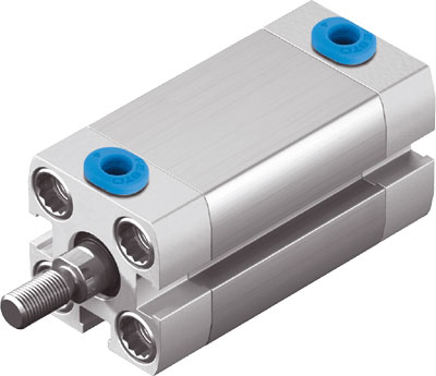 High Quality air cylinder
