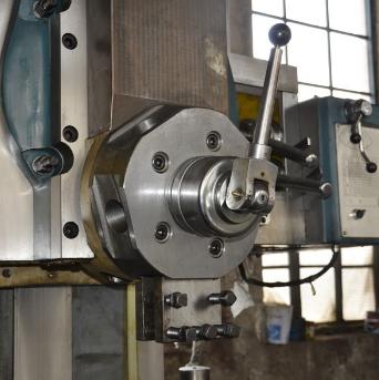 C5112 Chinese supplier manufacturing machines cnc lathe machine price