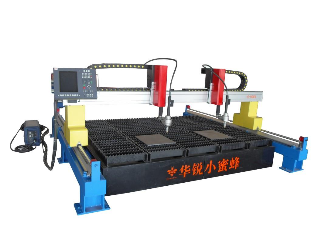 Плазменный электрический источник Hypol  MAXPRO200