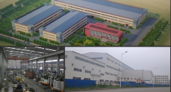 Dalian Fullton Machinery Co., Ltd.