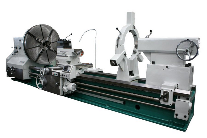 MGS60 series high precision surface grinding machine types grinder machine grinding machine surface grinding machinery