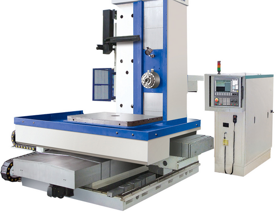 metal cnc milling machine mini cnc milling machine for sale cnc boring milling machine