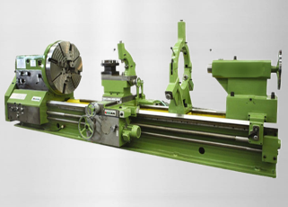 CT61100 heavy duty conventional manual lathe machine