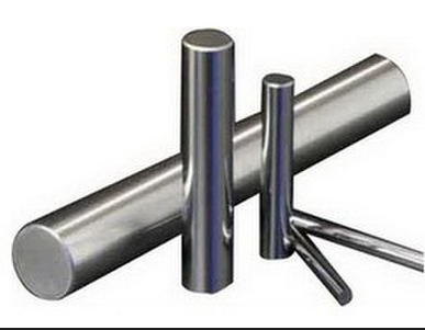 super qulity titanium fishing rod guides