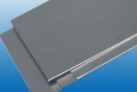 Hot selling - Titanium slab