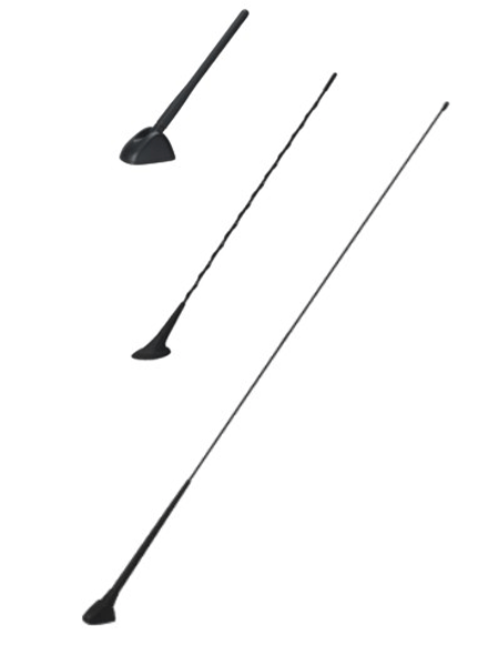 Car electronic antenna /car roof antenna mount/am/fm antenna (OEM manufacturer)