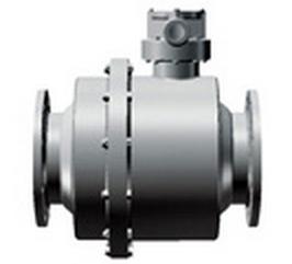 Type QKA axial flow oil pump for transformer