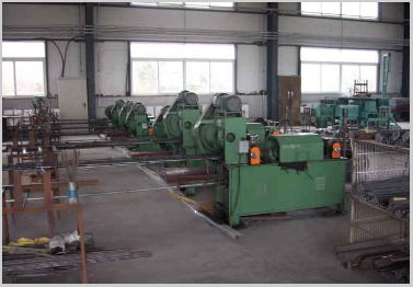 Dalian Best Metal Products Co., Ltd.