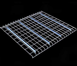 Hot sale-Wire Mesh Decking U4846 Type