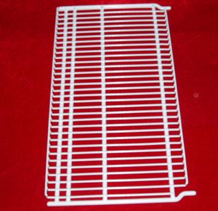 Refrigerator Shelving MODEL GWJ-4