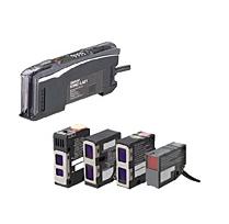 Smart Laser Sensor E3NC