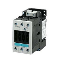 3RT1034-1AP00 siemens contactor