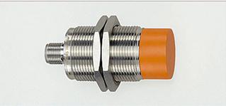 IFM IIM209 Inductive sensors