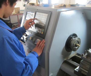 GW40/GW50 Steel bar bending tool/Rebar bending machine