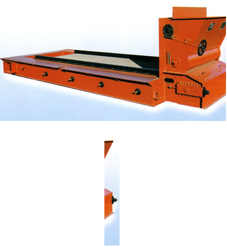 Leading Manufacturer of Belt type chain grate stoker