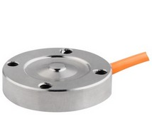 ELP-3-type force sensor