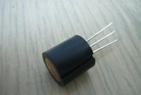 Differential magnetic resistance sensor FP210L100-22、FP210D250-22