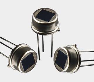 D203S D203 Pyroelectric infrared sensor