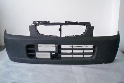 Audi A4/A6/Q5/Q7 Front / Rear Bumper