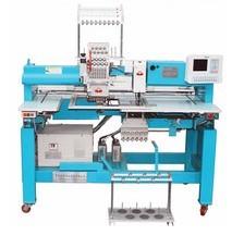 X09116CT/ G12116CT  embroidery machine