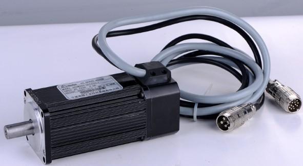 ACMS 60/90/110/130 series AC servo motor