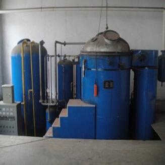 Dalian Acid-resistant Pump Co., Ltd.