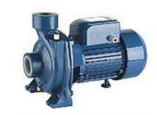 JDW JET pump 1hp copper wire brass impeller