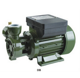DB-750 water pump vortex pump